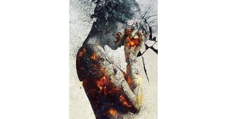 A stressz fogságában I. rész – A kiégés jelei