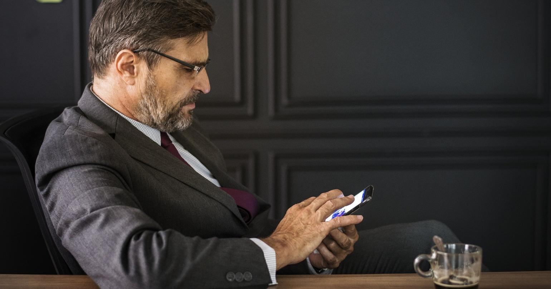 A work-life balance hiánya: porszemekké válni a gépezetben