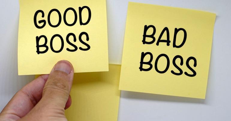 Business coaching élesben: a vezetői mítoszokról