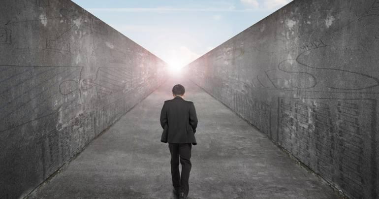 Business coaching élesben: az értékekről