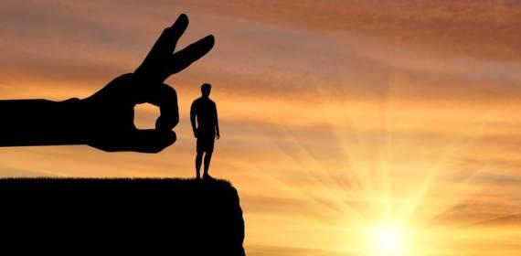 Business coaching élesben: a komfortzóna