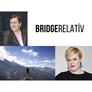 Bridge Relatív kollázs